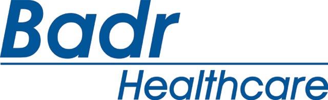 Badr Health care