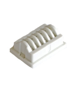 WM-200 – Titanium Ligating Clips Large  (1cart. of 6 clips, 20carts/box)